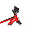 "ORBEA MX 50 29"" Red-Black"